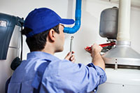 Boiler Installations, Abbey Wood & Thamesmead, se2
