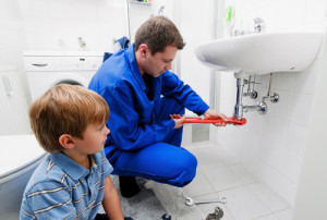 Emergency Plumbers, Abbey Wood & Thamesmead, se2