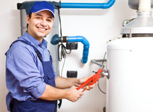 Boiler Repair Service, Abbey Wood & Thamesmead, se2 boiler repairs