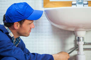 Blocked Drains Cleaning, Abbey Wood & Thamesmead, se2